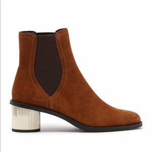 Rebecca Minkhoff Darsea Chelsea Boot